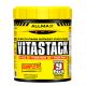 VitaStack 30 пакетиков AllMax Nutrition