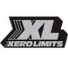 XEROLIMITS
